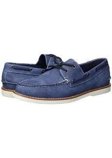 Kenneth Cole Santon Boat