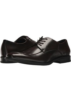 Kenneth Cole Settle Oxford