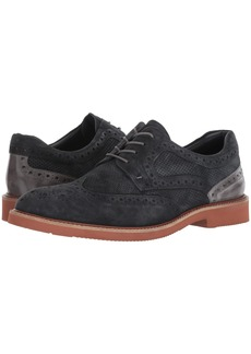 Kenneth Cole Shaw Lace-Up