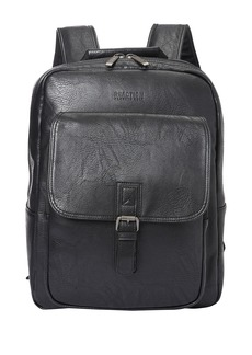 Kenneth Cole Single Compartment Computer Backpack