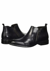 Kenneth Cole Smash Boot B