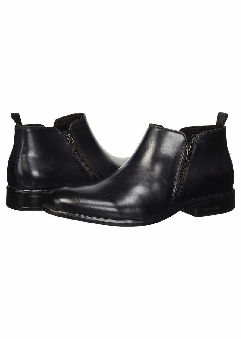 Kenneth Cole Smash Boot B