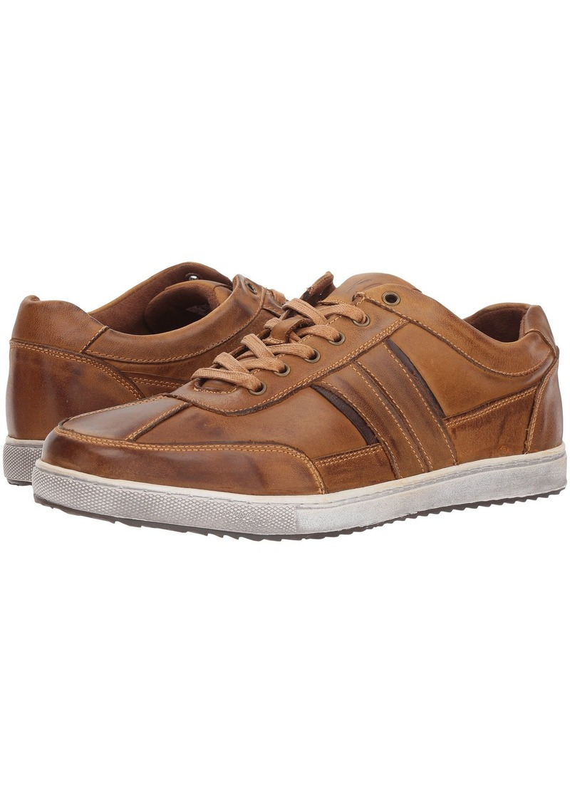 Kenneth Cole Sprinter Sneaker