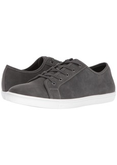 Kenneth Cole Stand Sneaker