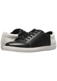 Kenneth Cole Stand Sneaker B