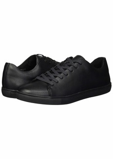 Kenneth Cole Stand Sneaker C