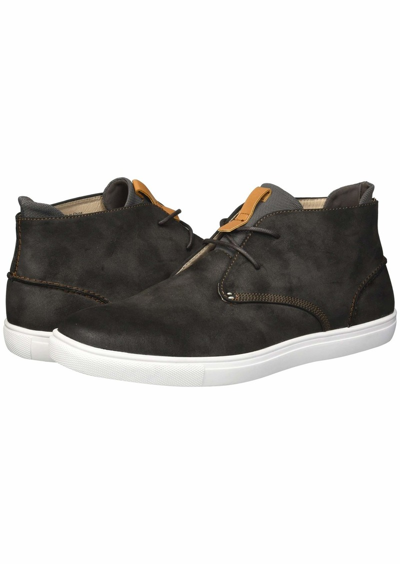 Kenneth Cole Stand Sneaker D