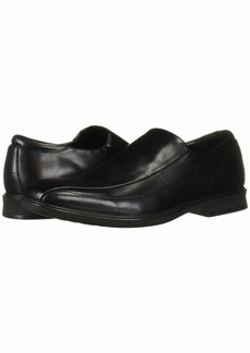 Kenneth Cole Stellan Slip-On