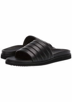Kenneth Cole Story Sandal