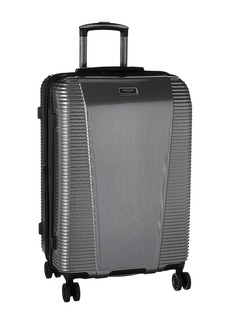 """Kenneth Cole Sudden Impact 2.0 - 24"""" Expandable 8-Wheel Upright"""