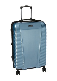 "Kenneth Cole Sudden Impact 2.0 - 24"" Expandable 8-Wheel Upright"