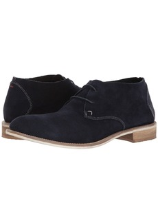 Kenneth Cole Take Comfort