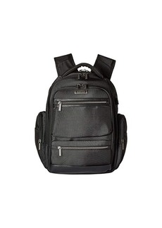 Kenneth Cole Tech IT Backpack