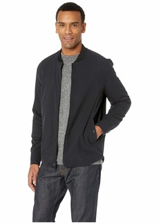 Kenneth Cole Tech Mesh Jacket