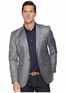 Kenneth Cole Techni-Cole Stretch Suit Separate Blazer
