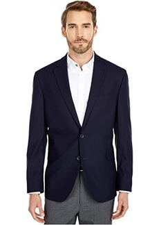 Kenneth Cole Techni-Cole Stretch Suit Separate Blazer