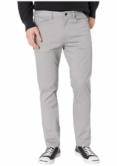 Kenneth Cole The Mobility Pant