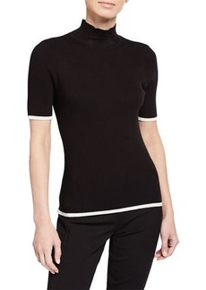 Kenneth Cole The Modern Layering Sweater
