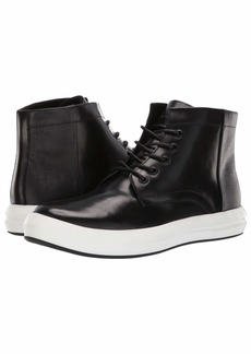 Kenneth Cole The Mover Boot