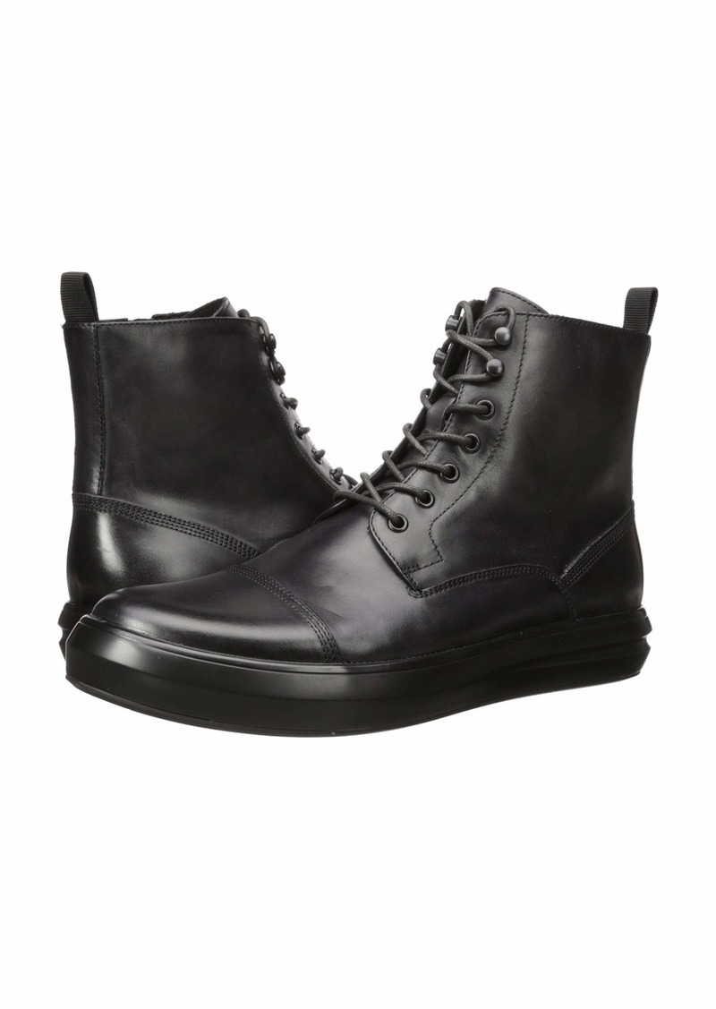 Kenneth Cole The Mover Boot C
