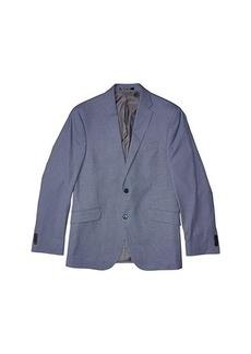 Kenneth Cole Tic Sport Coat