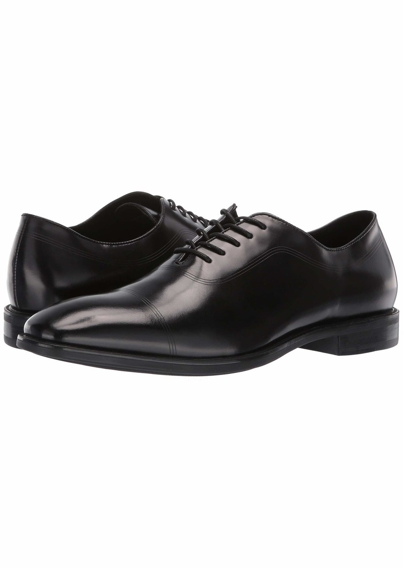 Kenneth Cole Ticketpod Lace-Up B