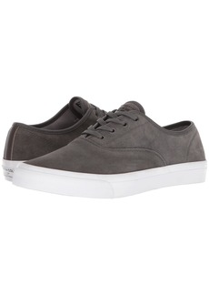 Kenneth Cole Toor Sneaker