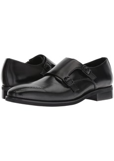 Kenneth Cole Travis Monk