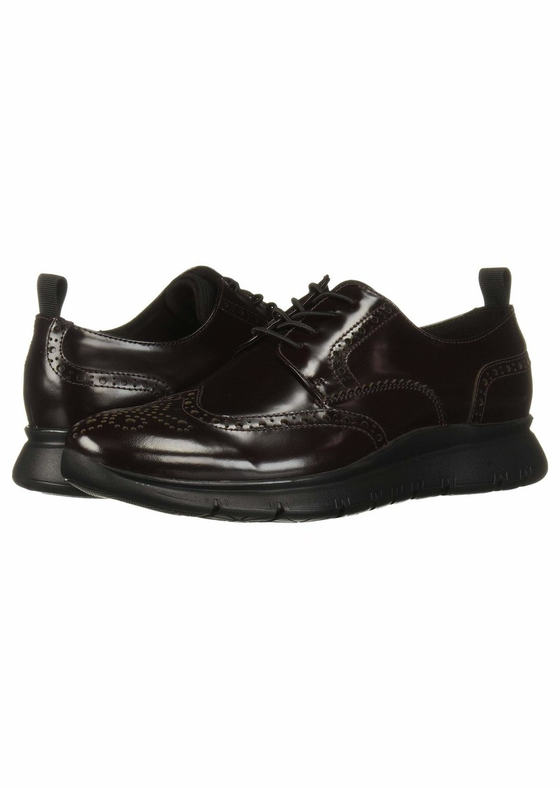 Kenneth Cole Trent Lace-Up