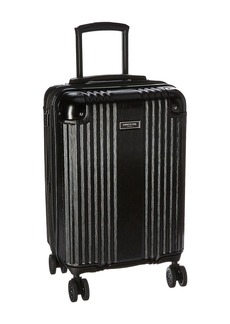 "Kenneth Cole Tribeca - 20"" Carry On"