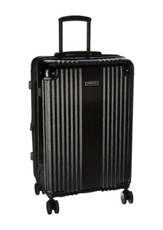 "Kenneth Cole Tribeca - 24"" Expandable 8-Wheel Upright"