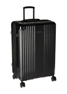 "Kenneth Cole Tribeca - 28"" Expandable 8-Wheel Upright"