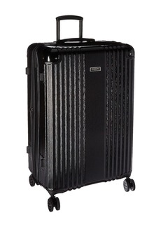 "Tribeca - 28"" Expandable 8-Wheel Upright"