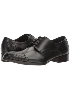 Kenneth Cole True As St-Eel