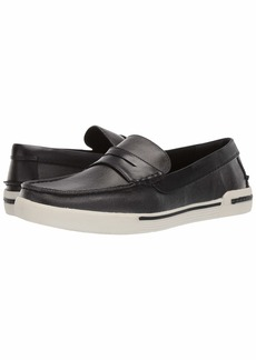 Kenneth Cole Un-Anchor