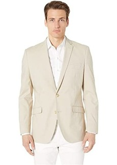 Kenneth Cole Unlisted Chambray Sports Coat