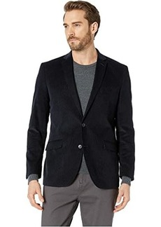 Kenneth Cole Unlisted Corduroy Sportcoat