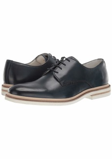 Kenneth Cole Vertical Lace-Up B