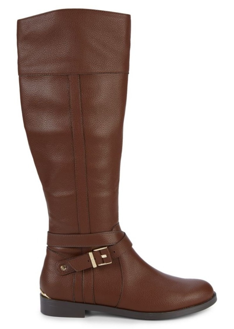 Kenneth Cole Wanda Knee-High Boots
