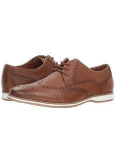 Kenneth Cole Weiser Lace-Up