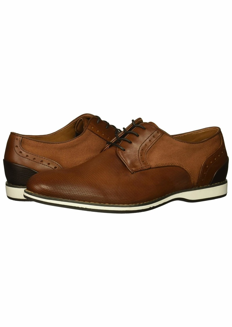 Kenneth Cole Weiser Lace-Up B