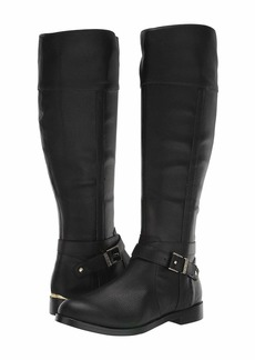 Kenneth Cole Wind Riding Boot