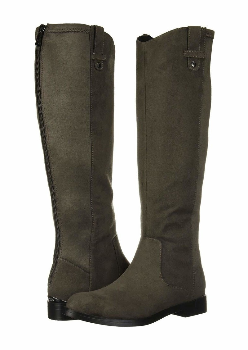 Kenneth Cole Wind Stretch Boot