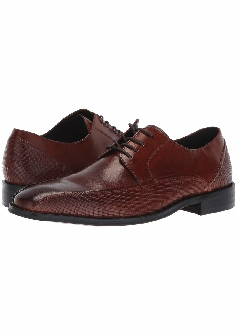 Kenneth Cole Witter Lace-Up