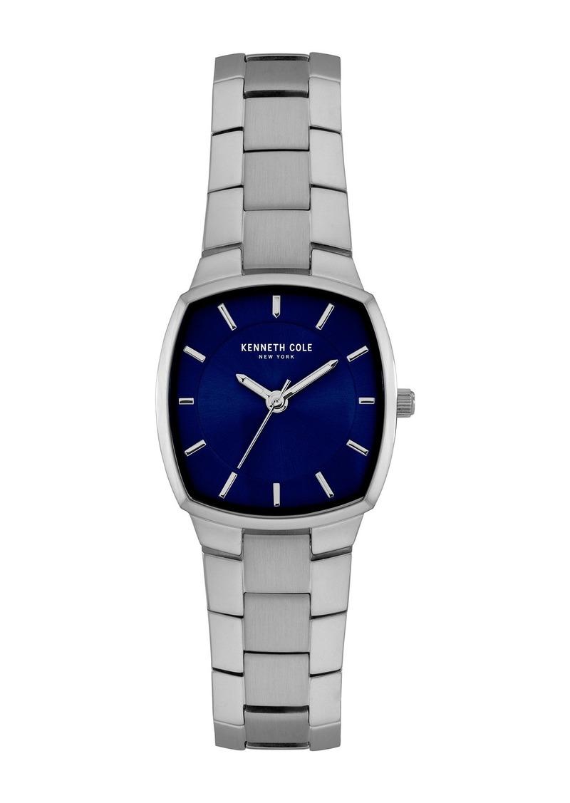 Kenneth Cole Women's Classic Bracelet Watch, 25mm