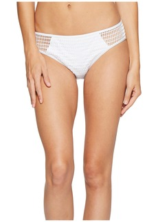 Kenneth Cole Wrapped In Love Hipster Bottom