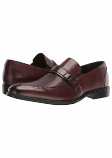 Kenneth Cole Zac Slip-On B