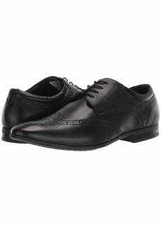Kenneth Cole Zeke Lace-Up