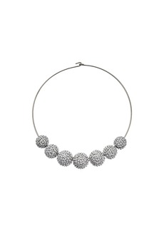 Kenneth Jay Lane 8042NSC Necklace