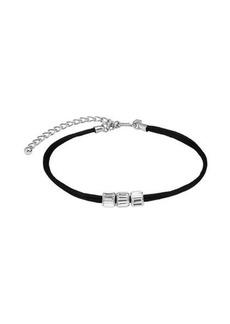 Kenneth Jay Lane Embellished Choker Necklace